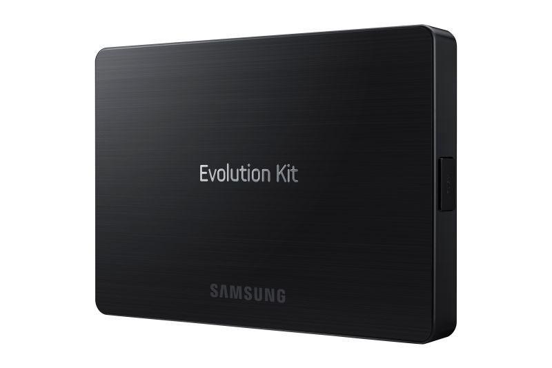 Samsung Moduł Evolution Kit SEK-1000