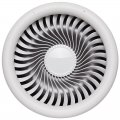 122-lifaair_la502_air_purifier_top_of_la500_2048x-2x.jpg