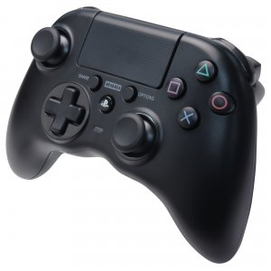 gamepad Hori Onyx Wireless PS4