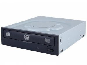 nagrywarka DVD Lite-On iHAS124-14 SATA