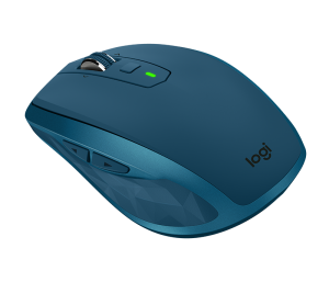 myszka Logitech MX Anywhere 2s Midnight