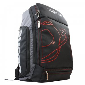 torba / plecak do notebooka OZONE Rover 15,6""