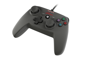 gamepad Genesis P58 PS3/PC
