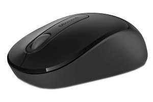 mysz Microsoft Wireless Mouse 900