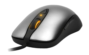 SteelSeries Sensei 5700DPI