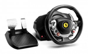 kierownica Thrustmaster TX Racing Wheel Ferrari 458 Italia Edition PC / Xbox One