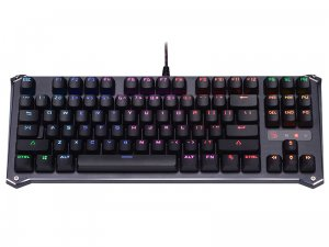 klawiatura mechaniczna A4Tech Bloody B930 RGB (BROWN SWITCH)