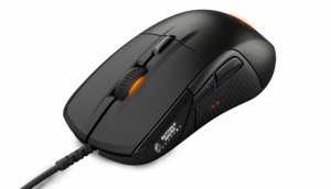 mysz SteelSeries Rival 700