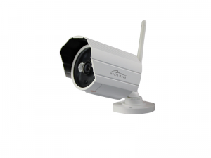 kamera IP Media Tech MT4052 OutDoor SecureCam