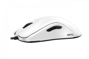 mysz Zowie by Benq FK1 White