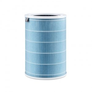 filtr HEPA Xiaomi do Mi Air Purifier
