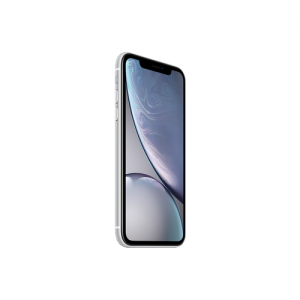 telefon Apple iPhone XR 64GB White 3D824Z/A