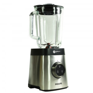 blender Philips Avance Collection HR3652/00