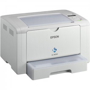 drukarka Epson WorkForce AL-M200DN