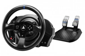 kierownica Thrustmaster T300RS PS3 / PS4