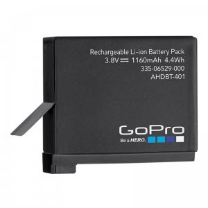 GoPro Rechargeable Battery Hero 4  AHDBT-401