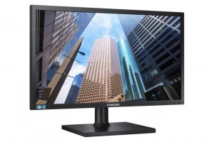 "monitor Samsung S24E450BL 24"" LED"