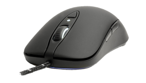 myszka SteelSeries Sensei RAW Rubberized