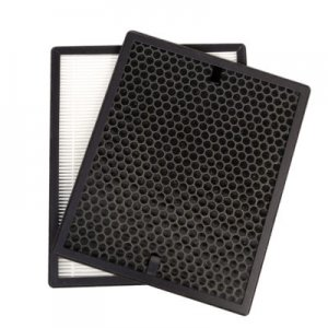 filtr O.Air Filter Ideal AP45 zamiennik