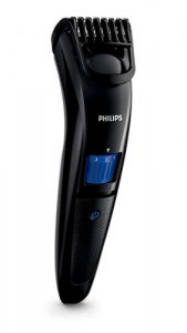 trymer Philips QT4000/15