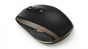 mysz Logitech MX Anywhere 2