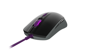 mysz SteelSeries Rival 100 Sakura Purple