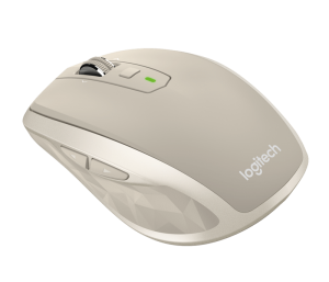mysz Logitech MX Anywhere 2 Stone