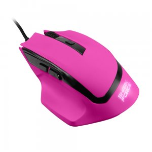 mysz Sharkoon Shark Force U Pink