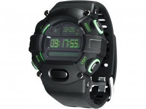 smartwatch Razer Nabu Watch