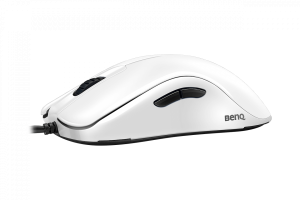 mysz Zowie by Benq FK1+ White