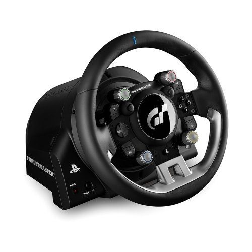 thrustmaster_t-gt_racing_wheel_for_ps4_pc_13_.jpg