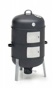 wędzarka grill Barbecook Smoker XL 2239860520