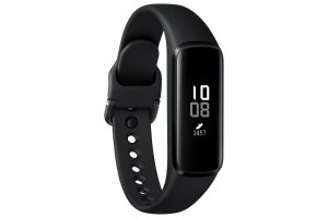 smartband Samsung Galaxy Fit-e SM-R375N Black