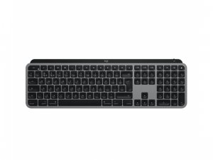 klawiatura Logitech MX Keys for Mac Wireless