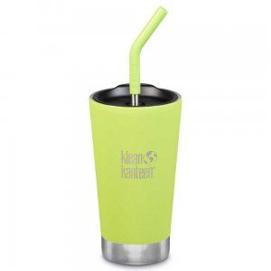 kubek Klean Kanteen Insulated Tumbler 473ml Juicy Pear
