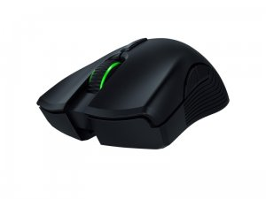 mysz Razer Mamba Wireless