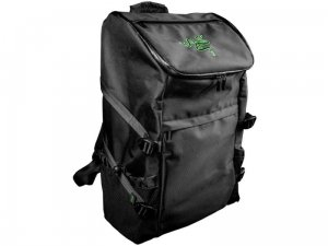 plecak do notebooka Razer Utility Bag