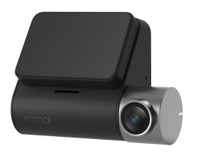 rejestrator 70MAI Dash Cam Pro Plus A500