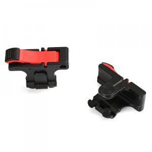 GamingGear Shot trigger do smartphona