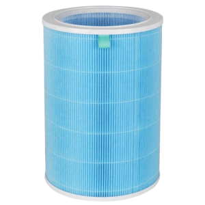 filtr Xiaomi HEPA 13 do serii Mi Air Purifier Pro H M7R-FLH ORYGINALNY