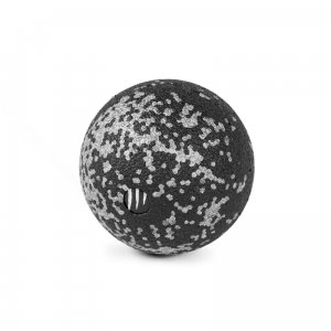 tiguar fascia ball 10 cm (H) TI-FB001