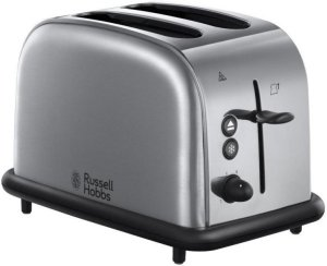 toster Russell Hobbs Oxford 20700-59