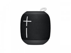 przenośny głośnik bluetooth Ultimate Ears WonderBoom Black