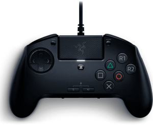gamepad Razer Raion PS4 / PC