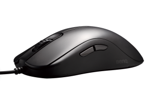 mysz Zowie by Benq FK1 Black