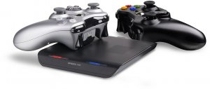 SpeedLink Zone Induction Charging System - for Xbox 360
