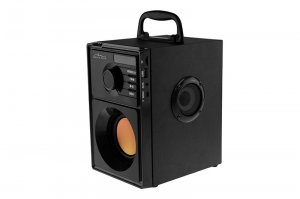 boombox Media Tech MT3145 Bluetooth