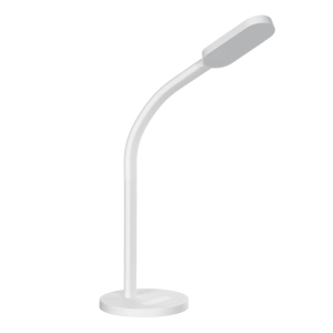 lampka biurkowa Xiaomi Mi Yeelight Portable LED Lamp