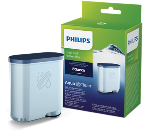 filtr do ekspresu Philips CA6903/10 AquaClean