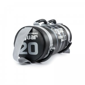 tiguar powerbag 20 kg NEW